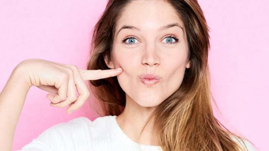 Adelgazamiento facial / Resección de bolsas de bichat / Bichectomia / Adelgazamiento de mejillas