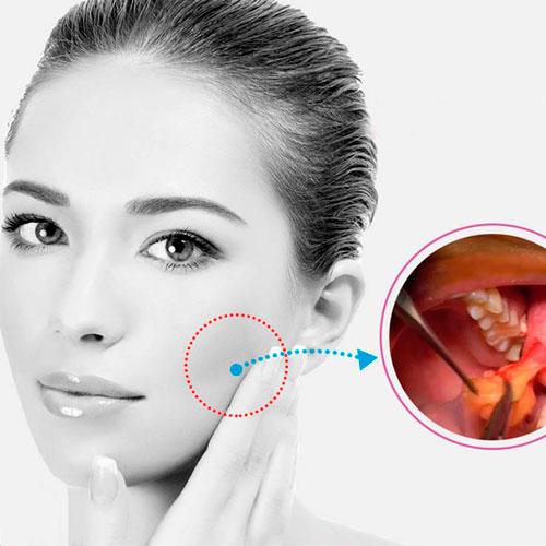 Lee más sobre el artículo Los tratamientos de medicina estética que corrigen las áreas más críticas del cuerpo