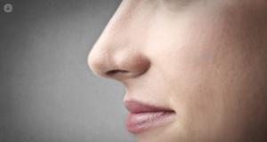 Lee más sobre el artículo Cuidados después de la Rinoplastia