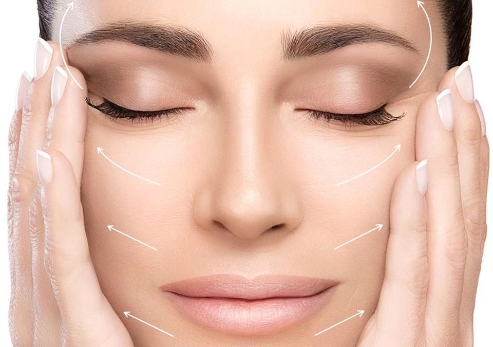 Lee más sobre el artículo ¿En qué consiste el lifting facial? Intervención y recuperación